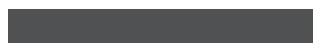 A Q-Photo Brand Logo