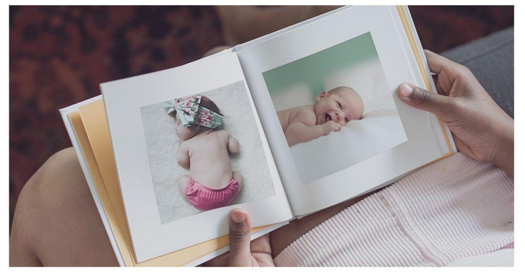 Babies proud image